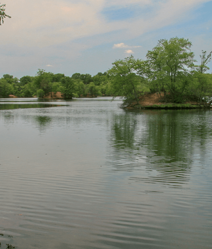 Willingboro Lake Park