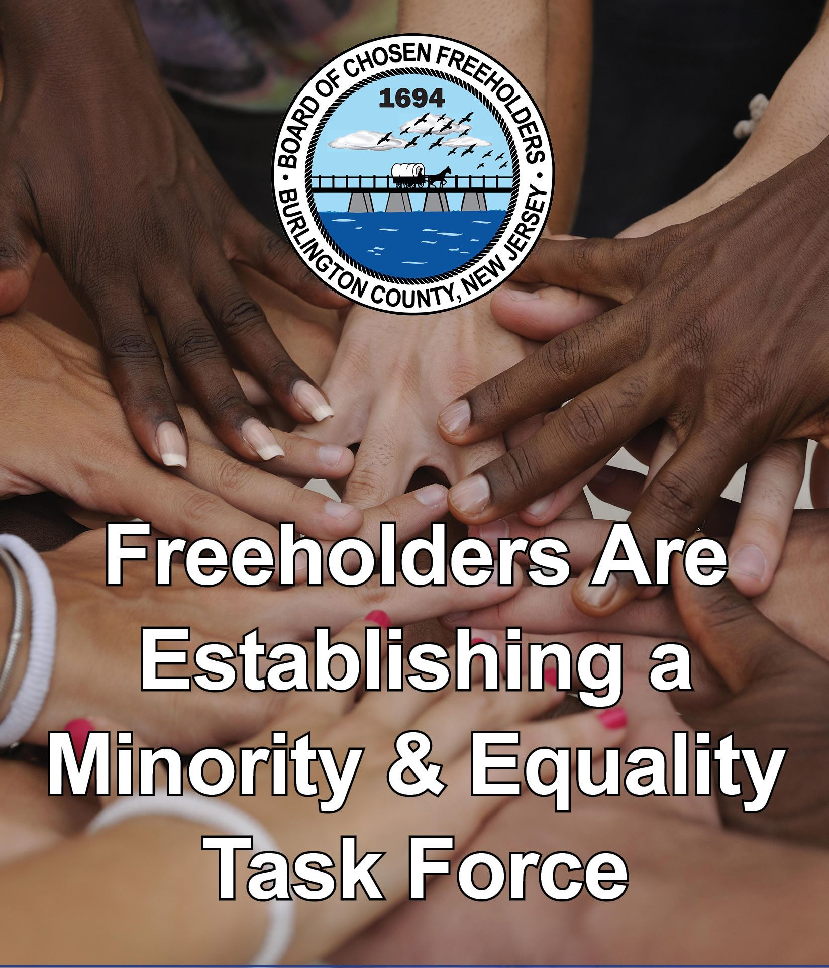 Equality Task Force