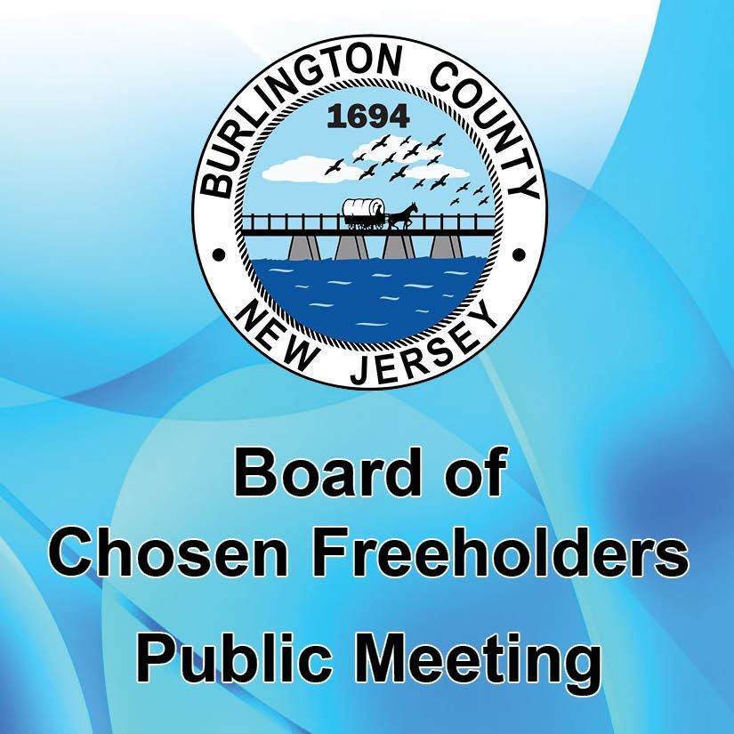 Freeholder Meeting-3