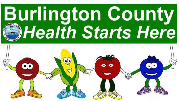 Health_Starts_Here_Heading