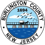 Paper Shredding Event @ The Burlington County Resource Recovery Complex