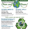 CleanComm Spring 2017 Flyer W. Freeholders