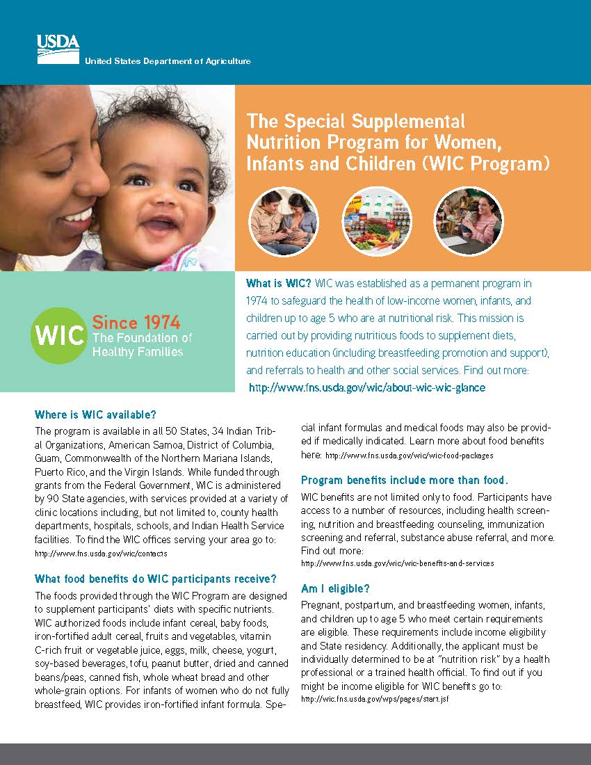 WIC-Fact-Sheet_Page_1
