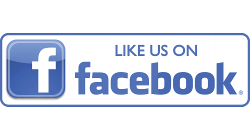 Like Us on Facebook (link)