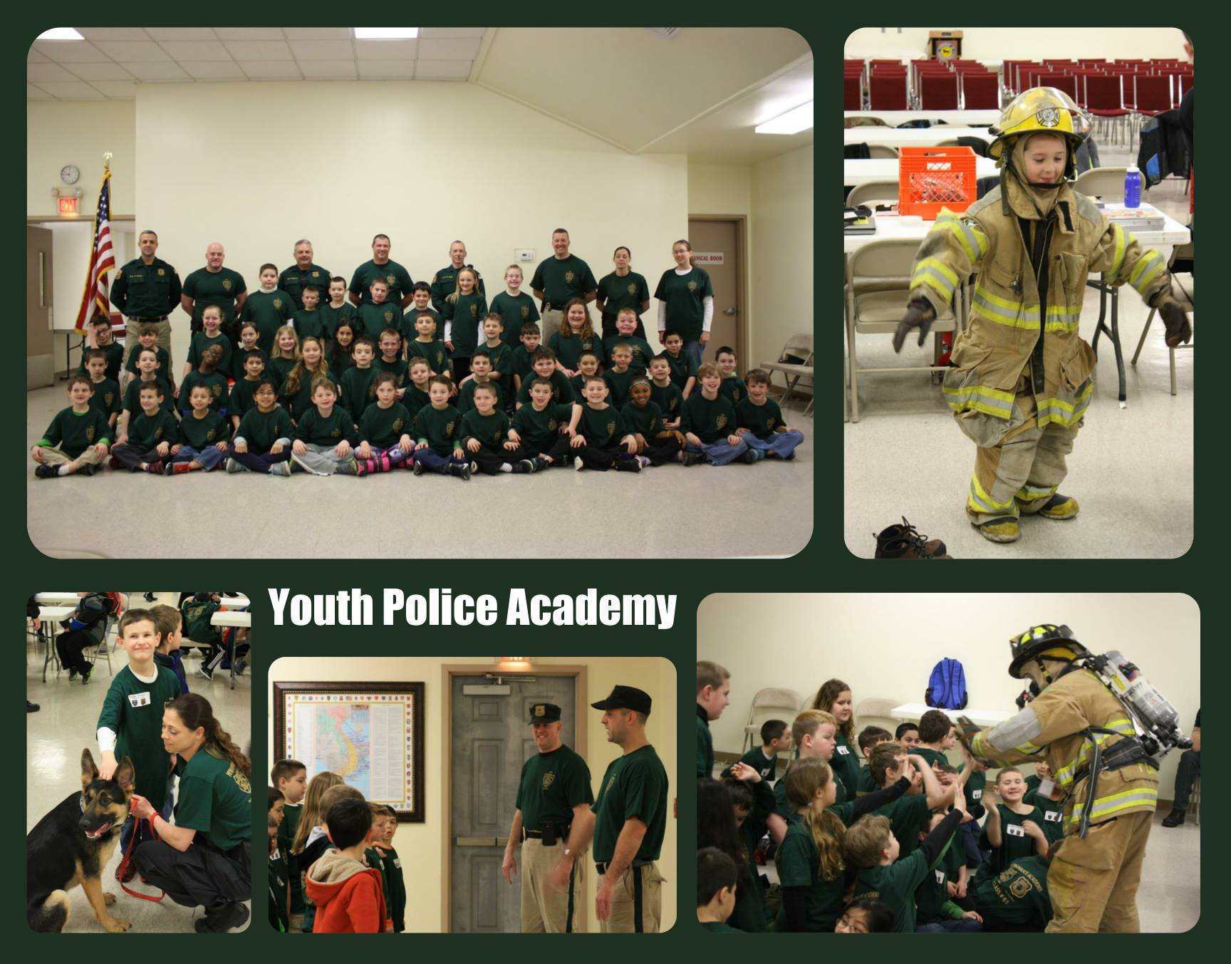 Youth Police Academy.jpg