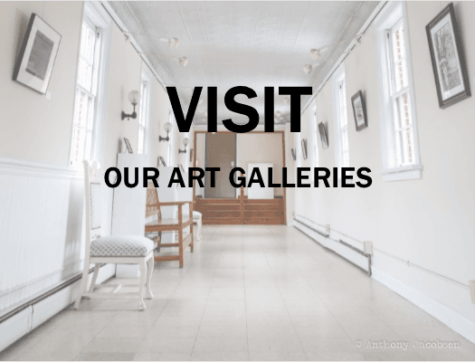 Visit - Art Galleries