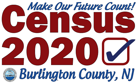 Census logo-small