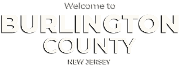 Juvenile Detention Center | Burlington County, NJ - Official