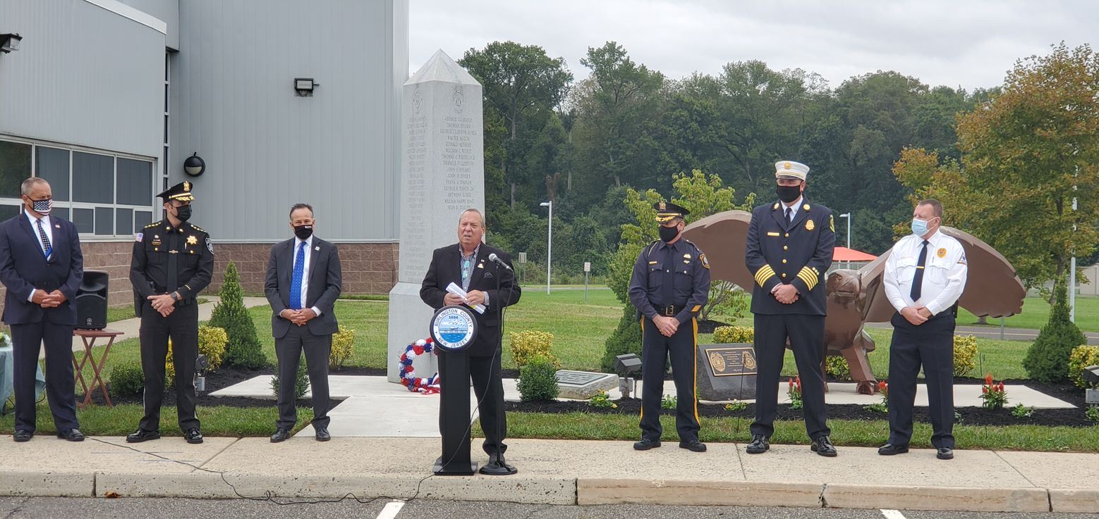 Sept11ceremony11